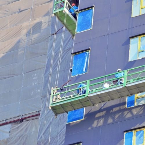 Benefits of Repainting Your Business   Blog   The Painting Company