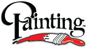 Residential & Commercial Painting | The Painting Company