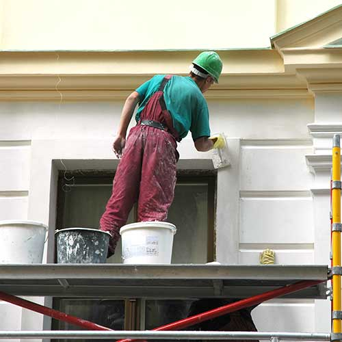 Paint Your Home Before Selling | Blog | The Painting Company