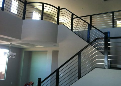 Residential Interior Painting Services | Residential Painting Gallery | Home Interior Painting Ideas | Las Vegas Painting Company